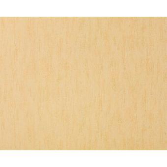 Non-woven wallpaper EDEM 908-06