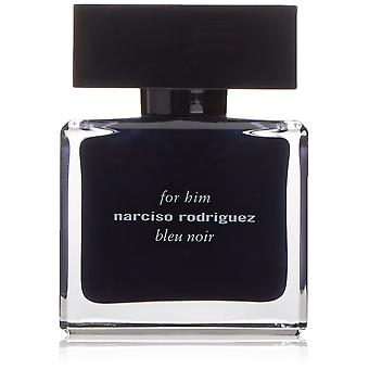 Narciso Rodriguez Bleu Noir Eau de Toilette 100ml EDT Spray