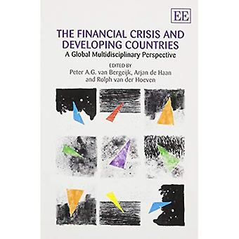 La Crisis financiera y los países en desarrollo: una perspectiva multidisciplinar Global