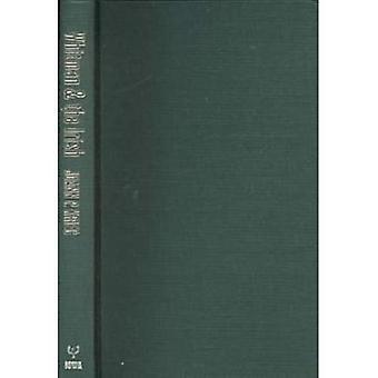 Whitman and the Irish