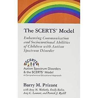 The SCERTS Model in Action (Autism Spectrum Disorders & the SCERTS Model)