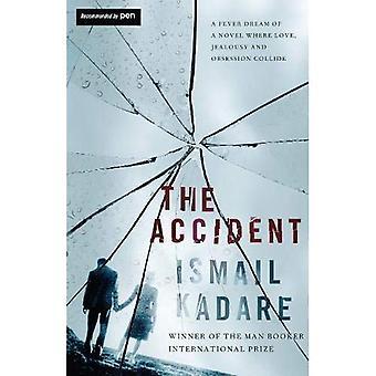 Der Unfall