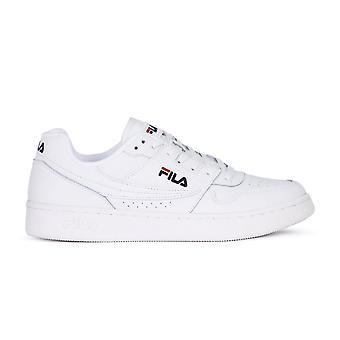 Fila Arcade Low 10105831FG chaussures universelles pour hommes