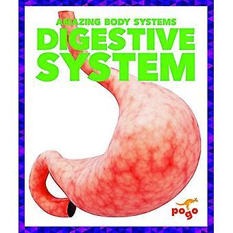 Digestive System (Amazing Body Systems)