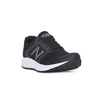 Nieuwe evenwicht 520 M520LH5 mannen schoenen