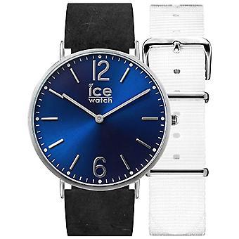 Ice-Watch Watch Man Ref. 001371