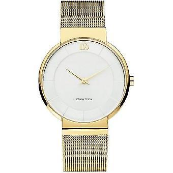Danish design ladies watch IV05Q1195 - 3320236