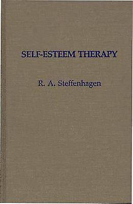 SelfEsteem Therapy by Steffenhagen & R. A.