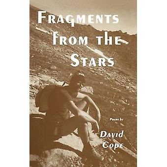 Fragments from the Stars by Cope & David