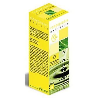 Plameca Stone Breaker Extract 50 ml (Herboristeria , Natural extracts)
