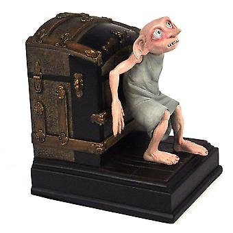 Harry Potter Dobby�The House Elf�Bookend
