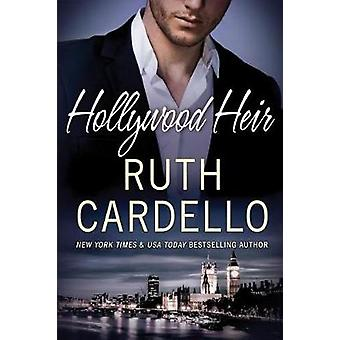 Hollywood Heir by Hollywood Heir - 9781503903845 Book