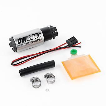 DeatschWerks 9-309-1000 Fuel Pumps