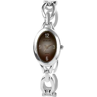 Excellanc Women's Watch ref. 152721000005