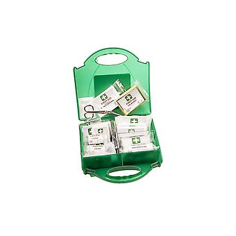 Portwest workplace first aid kit 25+ fa11