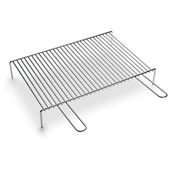 BST 29 wire grill (Garden , Barbecues)
