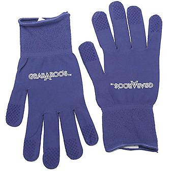 Grabaroo's Gloves Medium Grab 201