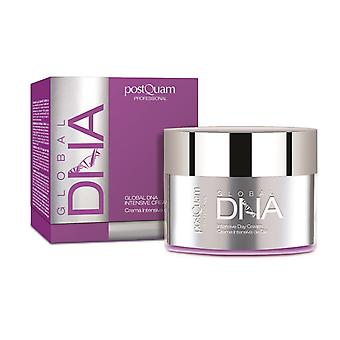 DNA Intensive Day Cream 50ml (Paraben Free)