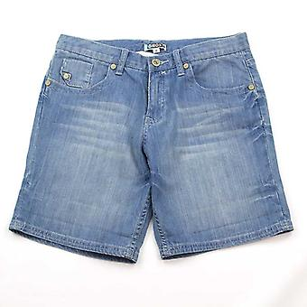 Short pants Roxy Den - size 16