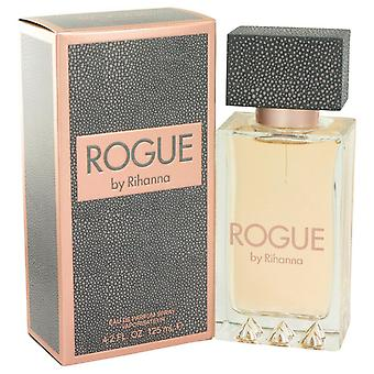 Rogue By Rihanna Edp Spray 125ml