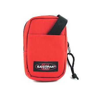 Eastpak bag Site Single
