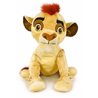 Famosa Kion 50 Cm (Toys , Preschool , Dolls And Soft Toys)
