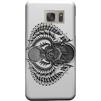 Egyptisk Scarab dekning for Galaxy Note 5