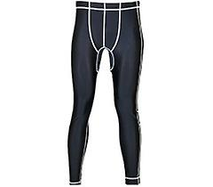 SWD fitted underwear 3M - long Pant