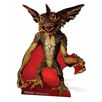 Mohawk from Gremlins Official Lifesize Cardboard Cutout / Standee / Standup