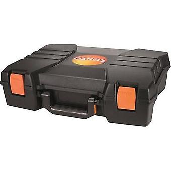 testo Basic system case for testo 330 Basic system case Compatible with testo 330 and accessories