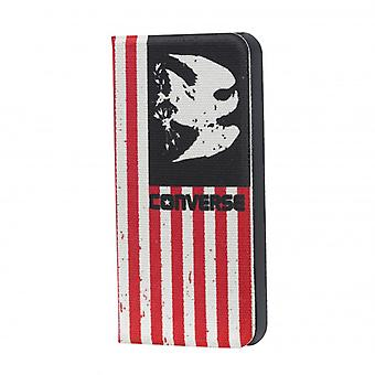 CONVERSE Canvas mobile phone cases iPhone 5/5s/SEE United States