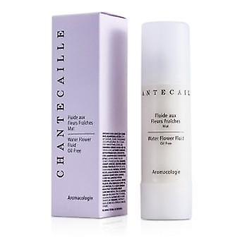 Chantecaille Water Flower Fluid - 50ml/1.7oz