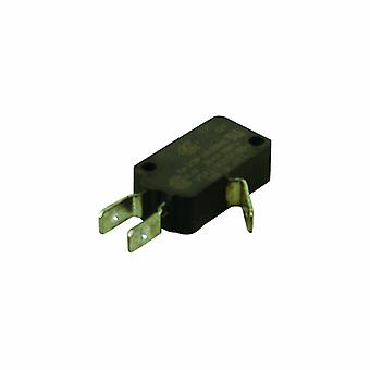 Indesit Heater prot switch