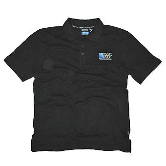 Rugby World Cup 2011 Grandstand Polo Shirt [sort]