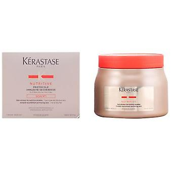 Kerastase Nutritive Treatment Soin N1 500 ml (Hair care , Styling products , Treatments)