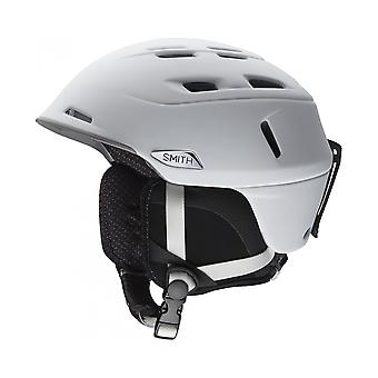 Casque de ski Smith Camber MIPS E00669 Z7H L