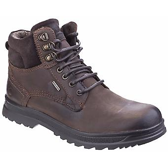 Cotswold Mens Gloucester Rugged Country Boots