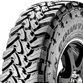 Summer tyres Toyo Open Country M/T ( LT305/70 R16 118P POR )