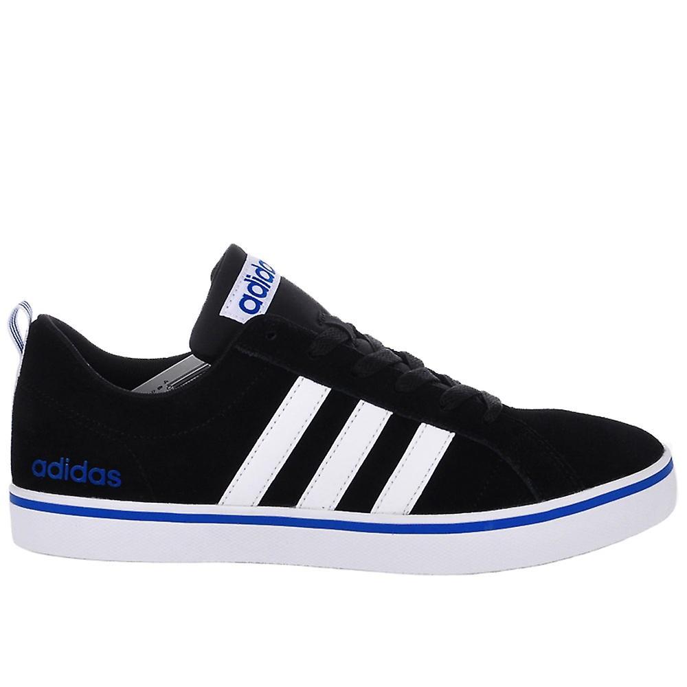 Adidas Tempo Plus B74498 Universal alle Jahr Männer Schuhe