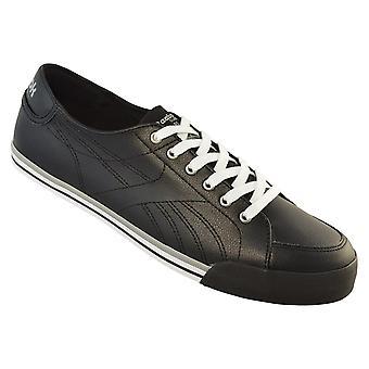Reebok Berlin Vulc J94874 universal all year men shoes