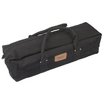 Draper 72999 Expert 600mm Heavy Duty Canvas Tool Bag