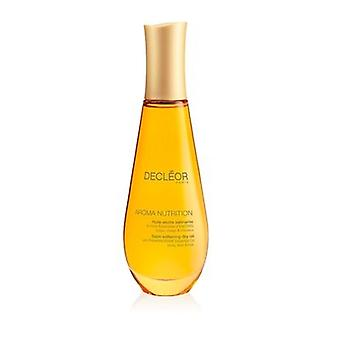 Decleor Aroma Nutrition Satin Softening Dry Oil