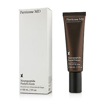 Perricone MD neuropéptido Facial crema 59ml / 2oz