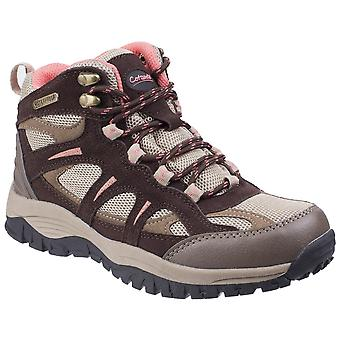 Cotswold Womens/Ladies Stowell Hiking Boot