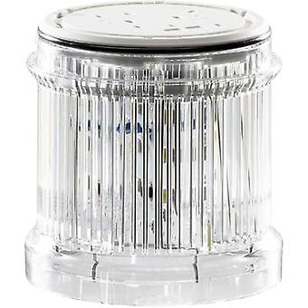 Signal tower component LED Eaton SL7-L230-W White