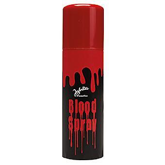 Blood spray 100ml