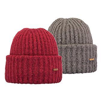 بارتس إيناس قبعة صغيرة