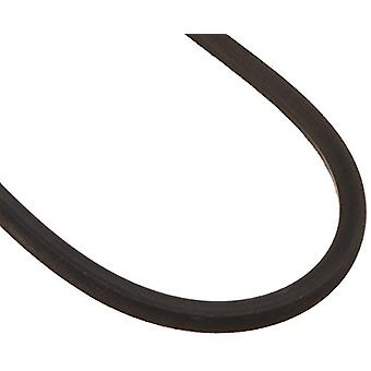Gates 3V850 Super HC V-Belt