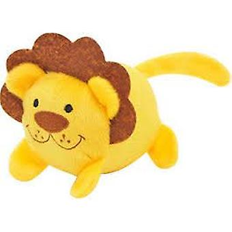 Arppe Plush Lion for Dog (Dogs , Toys & Sport , Stuffed Toys)
