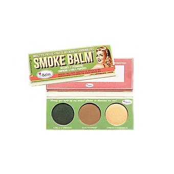 TheBalm SmokeBalm 2 0, 36 g
